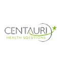 Centauri Health Solutions