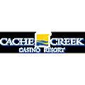 Cache Creek Casino Resort logo