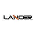 Lancer Systems logo