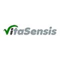 VitaSensis logo