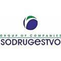 Sodrugestvo logo