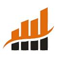 Inductus Consultants logo