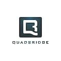 Quadbridge logo