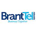 BrantTel Networks logo