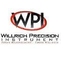 Willrich Precision