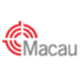 Macau Property Opportunities Fund