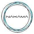 Nakama Group