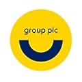 Appreciate Group logo