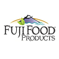 Fuji Food Products logo