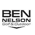 Ben Nelson Golf and Outdoor logo