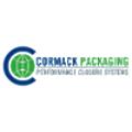 Cormack Packaging logo