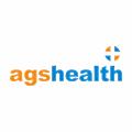 AGS Health logo