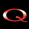 QmagiQ logo