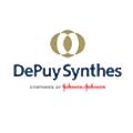 DePuy Spine logo