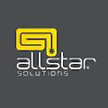 Allstar Solutions logo