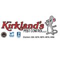 Kirklands Pest Control