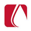 Affinity Biologicals logo