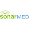 SonarMed logo
