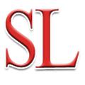 Soarlogic Information Technologies logo