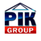 Pik Group logo