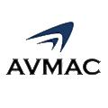AVMAC logo