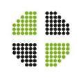ActiveOne logo