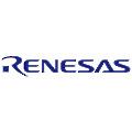Renesas Electronics logo