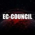EC - Council logo