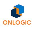 OnLogic logo