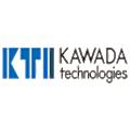 Kawada Technologies logo