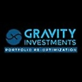 Gravity Investments logo