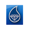 Diamond Water Systems logo