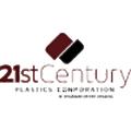 21st Century Plastics