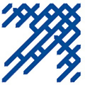 SPX Transformer Solutions logo
