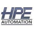 HPE Automation Corporation logo