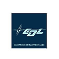 Electronic Development Labs logo