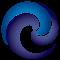 Inspire Commerce logo