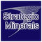 Strategic Minerals logo