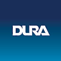 DURA Automotive Systems logo