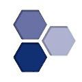 MSI Group logo