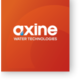 Axine Water Technologies