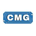 Piedmont CMG