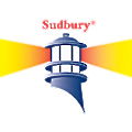 Sudbury Boat Care Products Inc logo