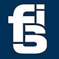 Foam Supplies logo