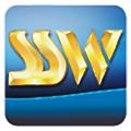SS White Burs Inc logo
