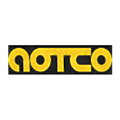 AOTCO Metal Finishing logo