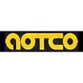 AOTCO Metal Finishing