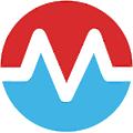Morpheus Data logo