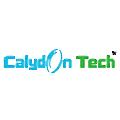 CalydonTech logo