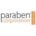 Paraben Corporation logo